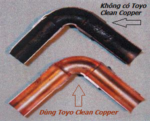 http://30-4corp.com.vn/uploads/source/TOYO%20NEW/coppertube%20A.png